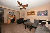 2247 69th St - Photo 2