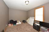 2247 69th St - Photo 20