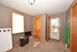 2247 69th St - Photo 21