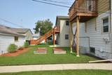 2247 69th St - Photo 27