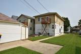 2247 69th St - Photo 28