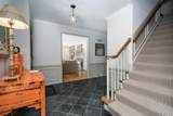 11653 Pinehurst Cir - Photo 2