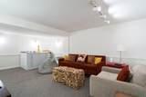 11653 Pinehurst Cir - Photo 20