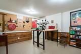 11653 Pinehurst Cir - Photo 22