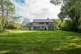 11653 Pinehurst Cir - Photo 24