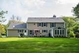 11653 Pinehurst Cir - Photo 25
