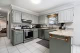 11653 Pinehurst Cir - Photo 8