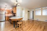 2025 Greenwich Ave - Photo 2