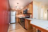2025 Greenwich Ave - Photo 3