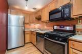 2025 Greenwich Ave - Photo 4