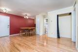 2025 Greenwich Ave - Photo 7
