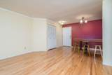 2025 Greenwich Ave - Photo 8