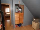 2120 Middlemass St - Photo 23