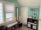 3125 Hanson Ave - Photo 20