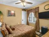 5602 Rogers St - Photo 10