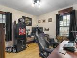 5602 Rogers St - Photo 11
