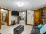 5602 Rogers St - Photo 13