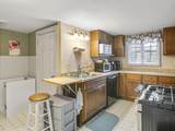 5602 Rogers St - Photo 14