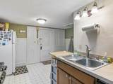5602 Rogers St - Photo 15