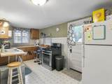 5602 Rogers St - Photo 16
