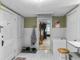 5602 Rogers St - Photo 17