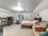 5602 Rogers St - Photo 18