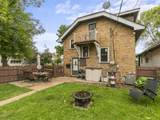 5602 Rogers St - Photo 2