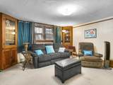 5602 Rogers St - Photo 20