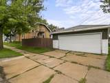 5602 Rogers St - Photo 24