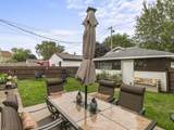5602 Rogers St - Photo 25