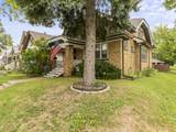 5602 Rogers St - Photo 26