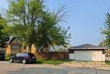 5602 Rogers St - Photo 27