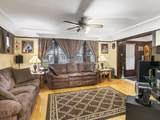 5602 Rogers St - Photo 4