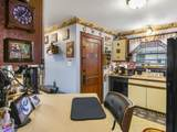 5602 Rogers St - Photo 8