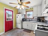 3815 13th St - Photo 14