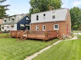 3815 13th St - Photo 3