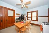 2982 Logan Ave - Photo 17