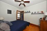 2982 Logan Ave - Photo 20