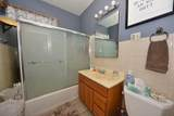 2982 Logan Ave - Photo 9