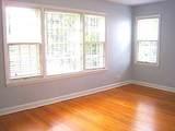 4446 Woodruff Ave - Photo 8