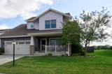 9223 Hollyhock Ln - Photo 1