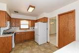 1223 118th St - Photo 13