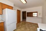 1223 118th St - Photo 15