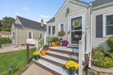 7411 33rd Ave - Photo 21