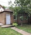 2851 Sherman Blvd - Photo 4