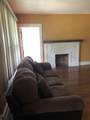 2851 Sherman Blvd - Photo 7