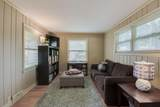 5900 Shoreland Ave - Photo 11