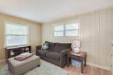 5900 Shoreland Ave - Photo 13