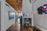 141 Water St - Photo 5