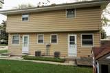 11002 Langlade St - Photo 16